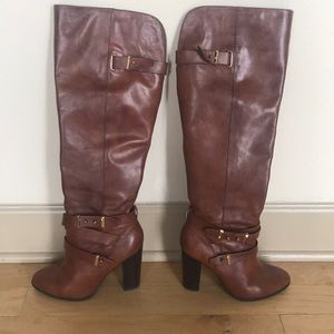 Aldo ulicia boots